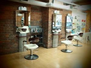 AOI Beauty Studio