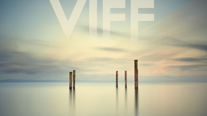 viff-websiteimage