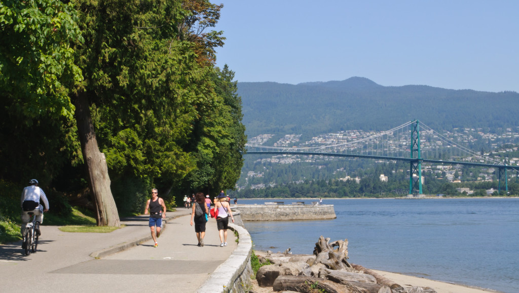Stanley_Park,_Vancouver_(7889964786)