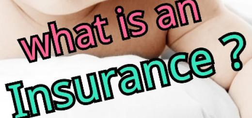 abroad insurance