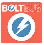 boltbus-logo